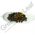 Зеленый чай Би Ло Чунь (Изумрудные спирали весны), развесной, 50г