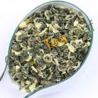 Зеленый чай: напиток полезный или нет?