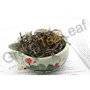 Зеленый чай Шенг Тай МаоФэн, в упаковке, фабричная фасовка 100г