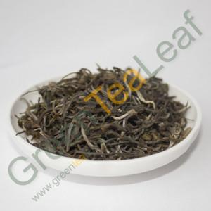 Зеленый чай УИ Ян Ши (YiJi YunSi), Юпинтанг, первый сорт, развесной 50г