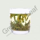 Как правильно заваривать зеленый чай Лунцзин
