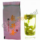 Зеленый чай Лун Цзин Колодец Дракона, 100г, Ханчжоу