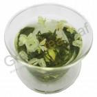 Виды чая, особенности напитка, целебные свойства