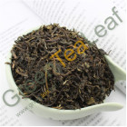 Зеленый чай с цветами жасмина, сорт В, развесной, 50г