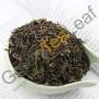 Зеленый чай с цветами жасмина, сорт В, фасованный в Китае, 100 грамм