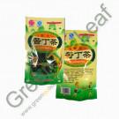 Китайский травяной чай Кудин, 50 г