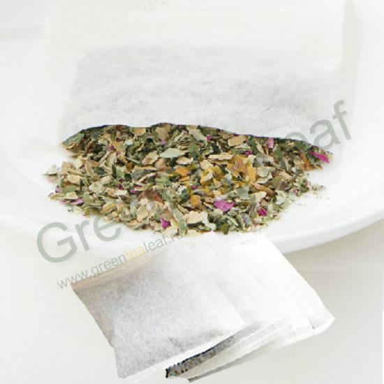 чай из листьев лотоса для похудения отзывы