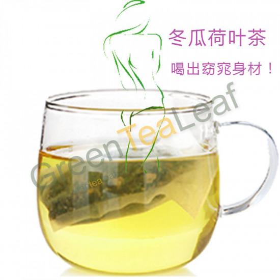 чай для похудения тайфун отзывы врачей