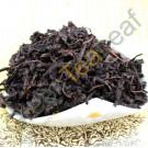 Улун Да Хун Пао (Большой Красный Халат), первый сорт, Yi-Pin-Tang Tea, фасовка 100г