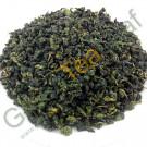 Улун Те Гуань Инь, производство Yi-Pin-Tang Industrial, развесной, 50г