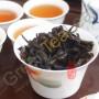 Улун Уи Лао Цун Шуй Сянь (Нарцисс с горы Уи), премиум, Фуцзянь, банка, 50г