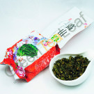 Улун Цзинь Сюань, Тайвань, вакуумная упаковка 250г
