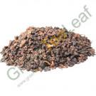 Улун Те Гуань Инь Heavy Aroma прожаренный, Yunnan Yi-Pin-Tang, 50г
