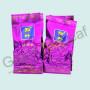 Улун Аньси ТеГуаньИнь (Железная Бодхисаттва, богиня милосердия), Фуцзянь, премиум, в вакуумной упаковке, 1шт