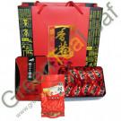 Улун Аньси Те Гуань Инь (Железная Богиня Милосердия), в подарочной коробке, black