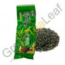 Улун Те Гуань Инь, расфасован в Китае, ЮпинТанг, вакуумная упаковка по 100г