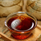 Китайский чай: напиток, который лечит душу
