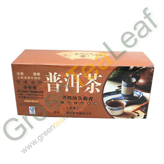 чай для похудения леовит отзывы