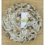 Шен Пуэр Весенний бутон, 2013 года 200г
