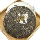 Как правильно хранить китайский чай