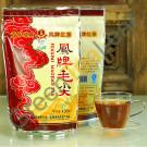 Черный чай Дянь Хун (Диан Хонг), фасованный, 100 грамм