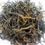 Черный чай Дянь Хун (Диан Хонг), сорт А, фабричная фасовка 100г