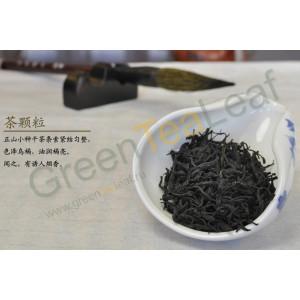 Черный чай Лапсанг Сушонг, премиум, 180г