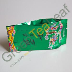Черный чай с цветами жасмина, в упаковке 10г