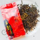 Черный (красный) чай ДианХонг, в индивидуальной упаковке, 1 шт