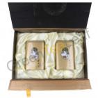 Супер-скидки на подарочные наборы китайского чая