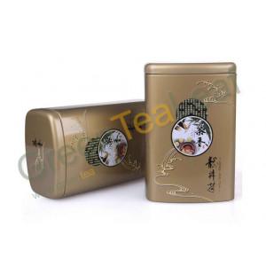 Зеленый чай Лунцзин (Колодец Дракона), класс премиум, Китай (Чжэцзян), упакованный