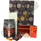 Набор чайный подарочный для мужчин