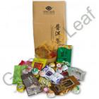 """Набор чая """"Китайский чайный подарок 1"""" (Chinese Tea Gift)"""