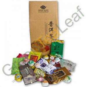 чайный набор для чайной церемонии купить в москве