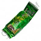 Улун Те Гуань Инь, расфасован в Китае, ЮпинТанг, вакуумная упаковка по 100г - распродажа