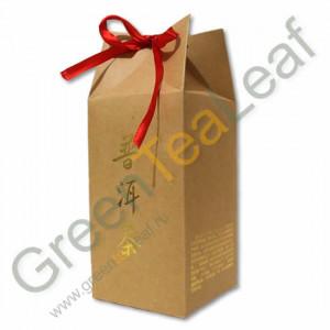 """Набор чая """"Китайский чайный подарок 2"""" (Chinese Tea Gift)"""