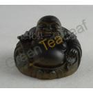 Статуэтка для чайной церемонии, изменяет цвет