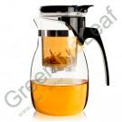 Заварочный чайник для китайского чая (Типод), 900мл - распродажа