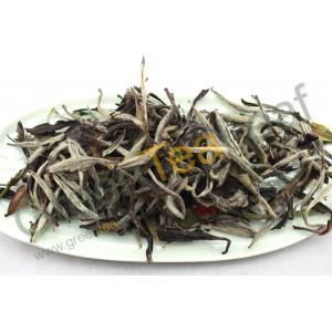 Белый чай, высший сорт (сорт А), 50 грамм