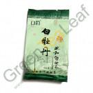 Белый чай Белый Пион (Бай Му Дань), упаковка 1шт.