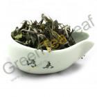Белый чай, первый сорт (сорт В), 50 грамм