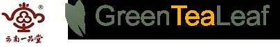 интернет-магазин китайского чая GreenTeaLeaf